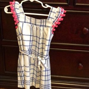 Other - 💙💗Toddler dress💗💙💰